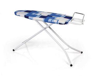 انواع میز اتو ژانت دار