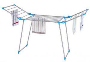 تولید و ساخت انواع بند رخت